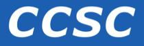 CCSC Logo Crop